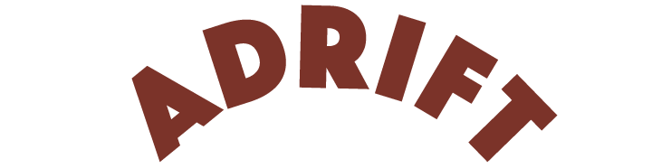 Site logo Two